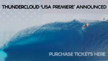 Thundercloud USA Premiere2 WEB HOMEPAGE