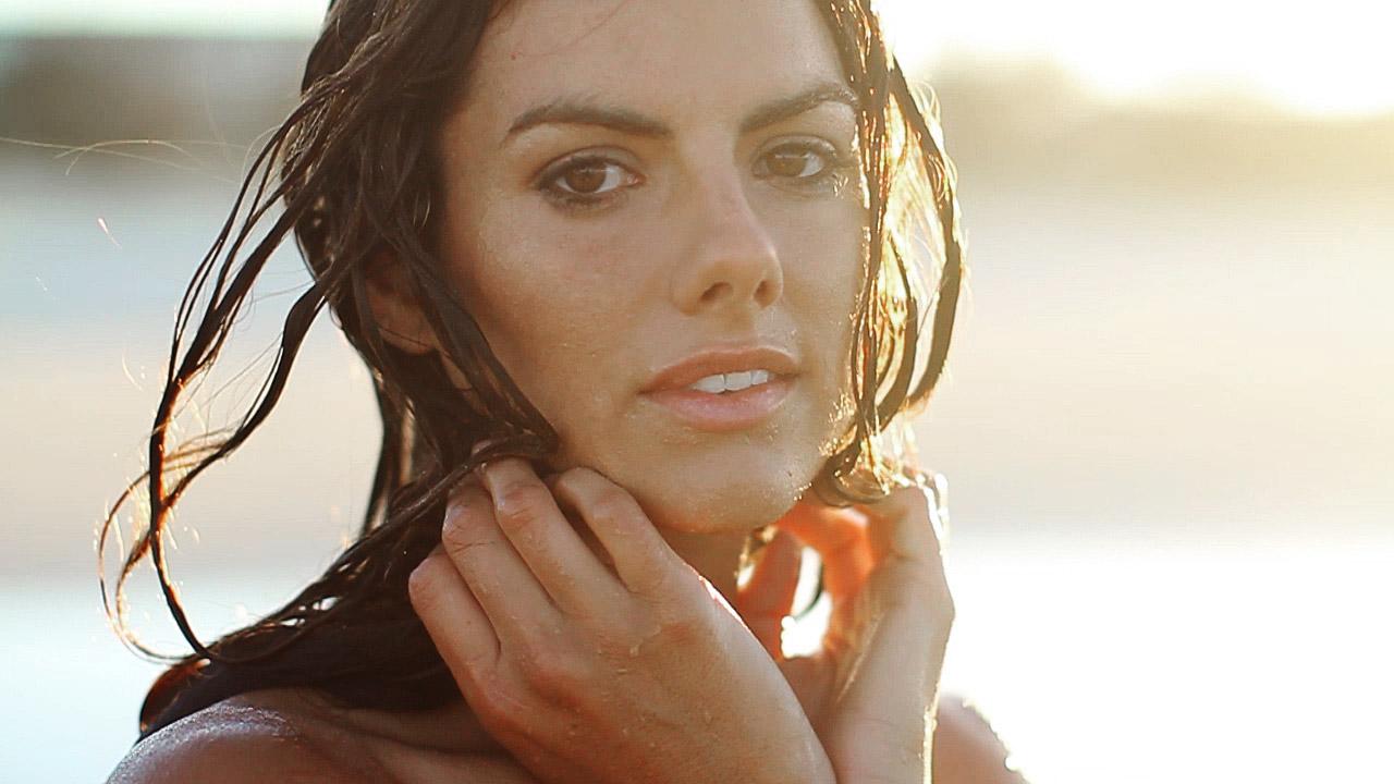 Ashley Cheadle 2