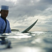 The Surfing Sushi Chef 4K_Red Dragon_Cinematography