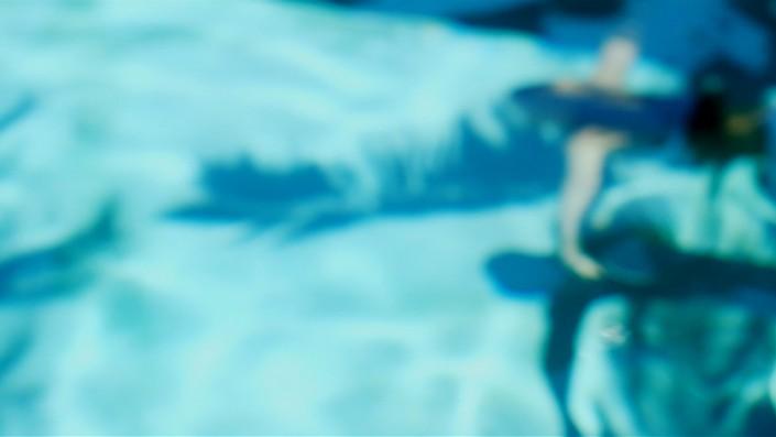 Model Cinematography DOP Underwater cinematographer Red Dragon Talon Clemow One Palm Media Marketing Campaign Video Production Australia Steph Claire Smith Billabong Roxy Rhythm Girls Beach Sexy 4K