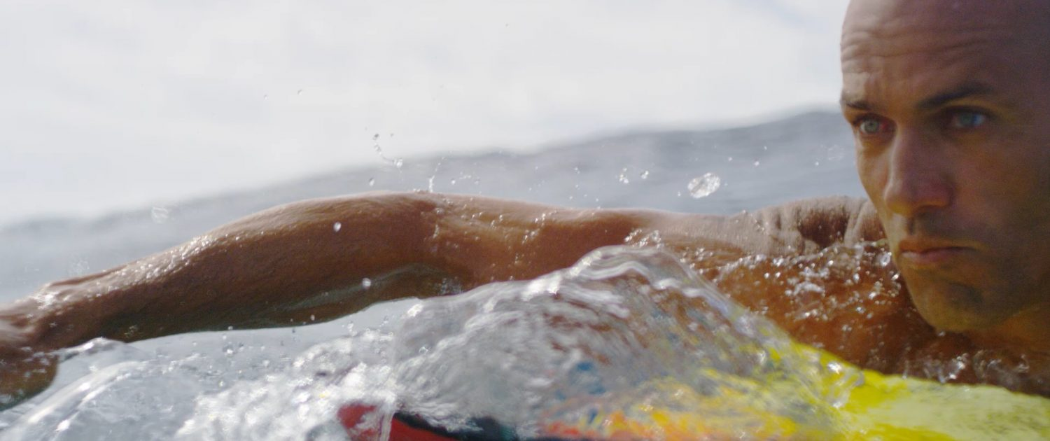 Water Cinematographer Water Cinematography Slow Motion Video Production Red Digital Cinema